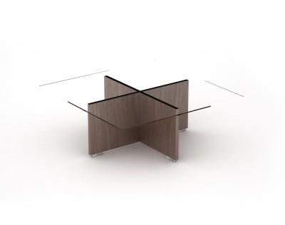 mesa-de-centro-con-vidrio2-e1380834261351.jpg