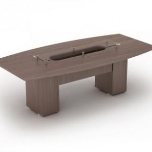mesa-de-juntas-con-vidrio-240cm2-e1380834430624.jpg