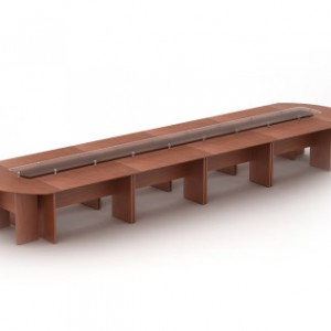 mesa-de-juntas-configurable1-e1377635101919.jpg