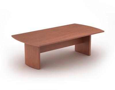 mesa-de-juntas1-e1377630153551.jpg