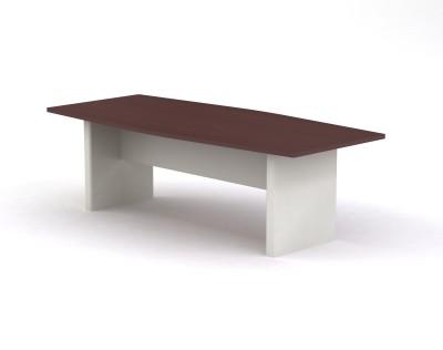 mesa-de-juntas7-e1377812227838.jpg