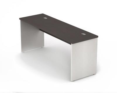 mesa-de-trabajo-1651-e1377721717862.jpg