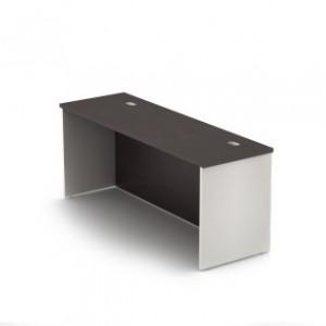 mesa-de-trabajo-faldon-a-piso-183cm1-e1377721204430.jpg