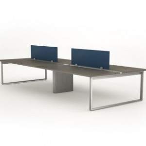 mesa-multiusuarios-soporte-rectangular1-e1379630345556.jpg