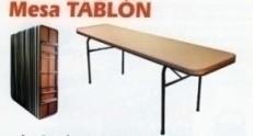 mesa-tablon.jpg