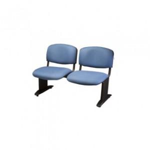 tamdem-tapizado-confort-2p2-e1380897822936.jpg